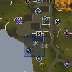 File:Fish Flingers (Draynor) location.png