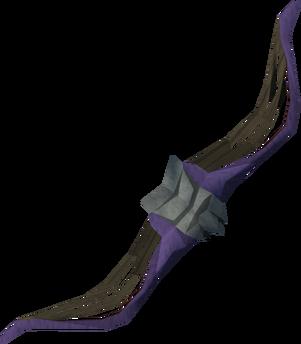 File:Grave creeper longbow (u) detail.png