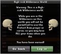 High Risk Wilderness warning.png