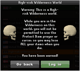 File:High Risk Wilderness warning.png