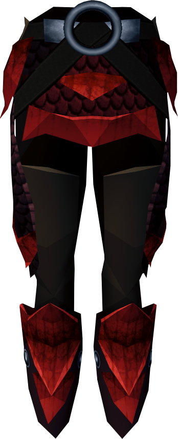 File:Red dragonhide chaps detail.png