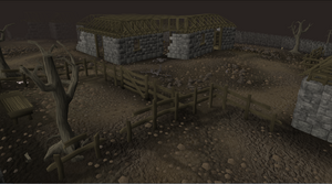 Ruins east old2