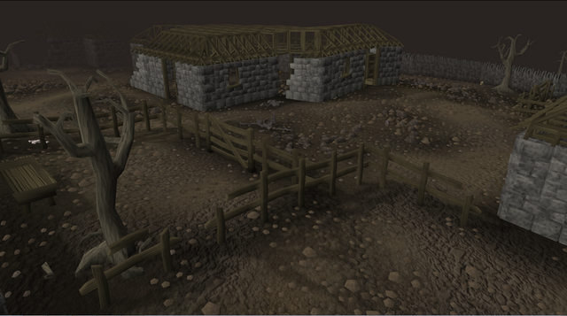 File:Ruins east old2.png