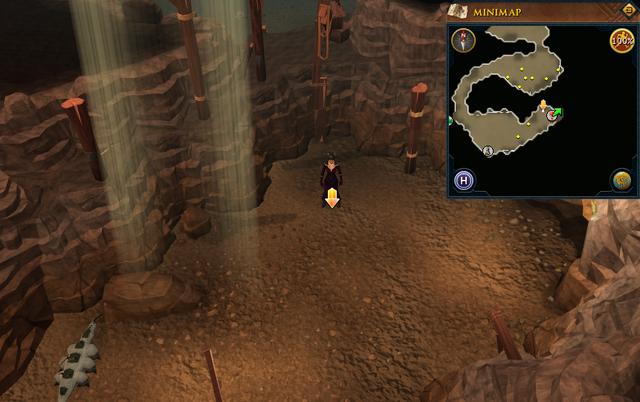 File:Scan clue Fremennik Slayer Dungeon near entrance.png