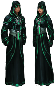 File:Vestments of Sorrow concept art.png