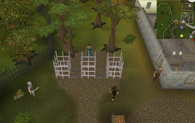 File:Compass clue Seers' Village at pillory.png