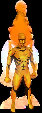 File:Metamorphosis (fire).png