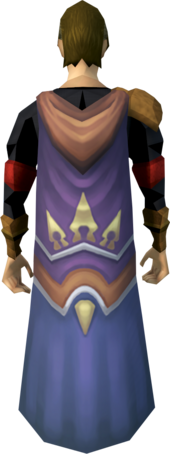 File:Pathfinder cape equipped.png