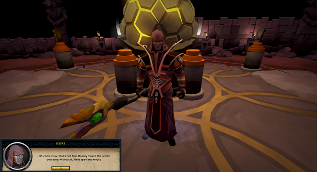 File:Sliske and the Stone of Jas.png