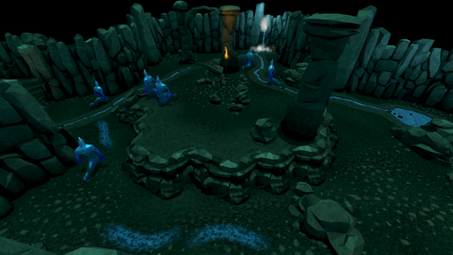 File:Taverley Slayer Dungeon.png
