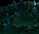 Taverley Slayer Dungeon