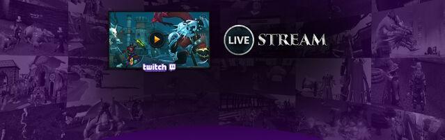 File:Twitch Livestream head banner.jpg