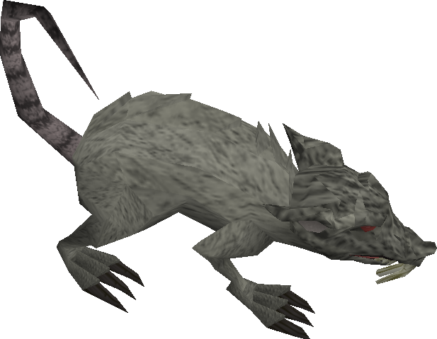 File:Blessed rat old.png