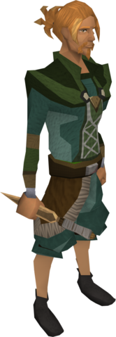 File:Bronze knife equipped.png