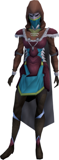 File:Moia (masked).png