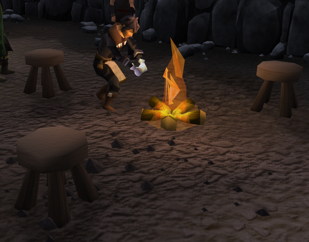 File:Rogues den fire.png