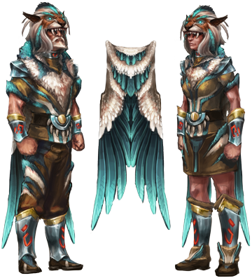 File:Skypouncer Outfit concept art.png