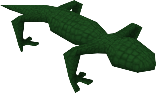 File:Swamp lizard wild.png
