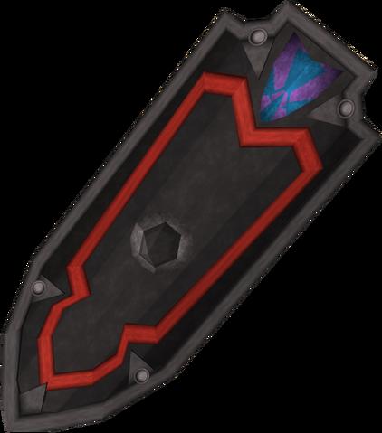 File:Black shield (h2) detail.png