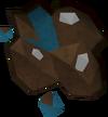 Chocotreat detail