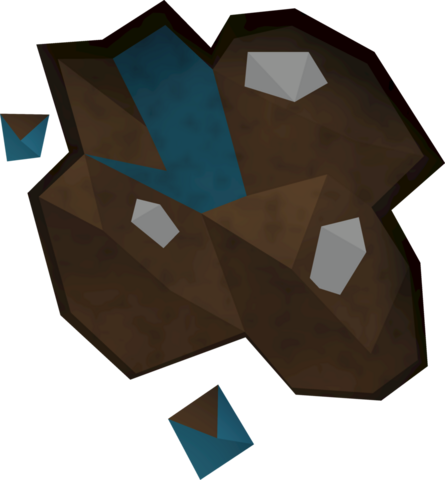 File:Chocotreat detail.png