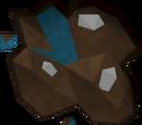 Chocotreat