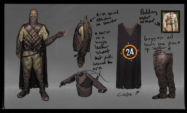 File:GameBlast outfit concept art.png