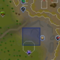 Lalli location.png