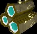 Magic pyre logs detail.png
