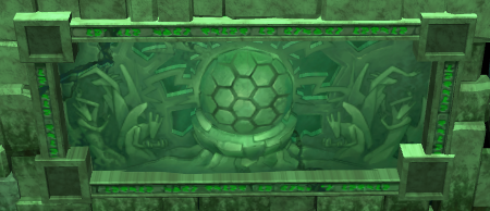 File:Mural (Adamant dragon dungeon).png