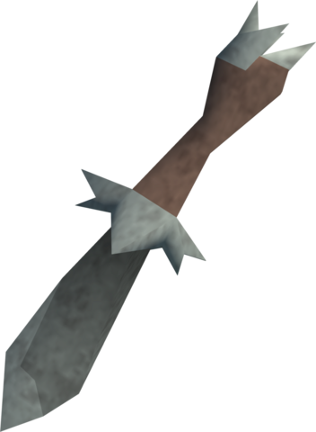 File:Off-hand dagger (class 5) detail.png