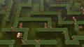 PHAS Gnome Maze.png