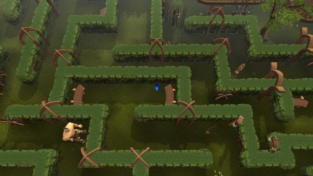 File:PHAS Gnome Maze.png