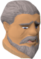 File:Runvastr chathead old.png