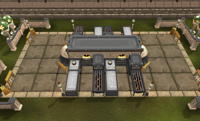 File:Barbecue tier 6.png