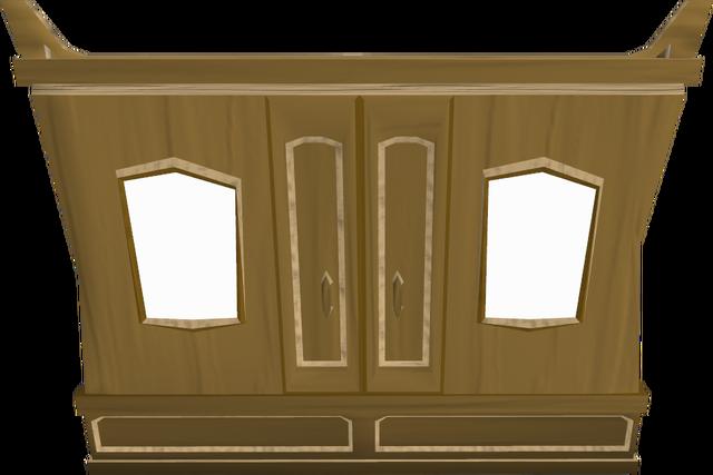 File:Carved teak magic wardrobe built.png