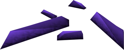 File:Crystal (constitution) detail.png