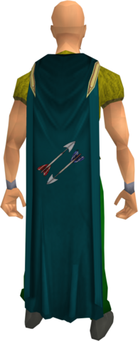 File:Fletching cape equipped.png