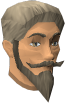 Foreman George chathead.png