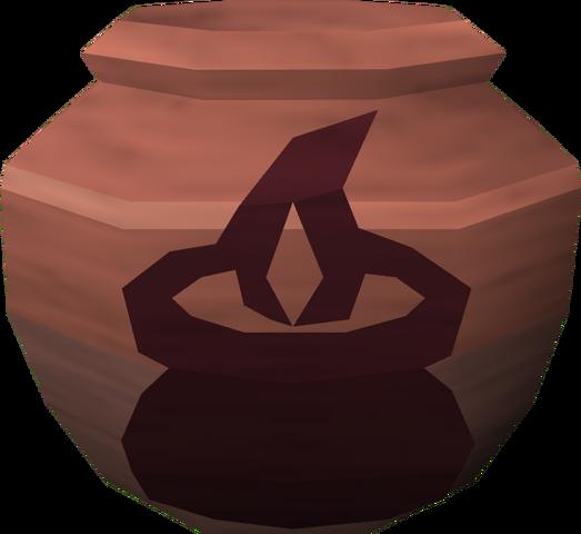 File:Fragile cooking urn (r) detail.png
