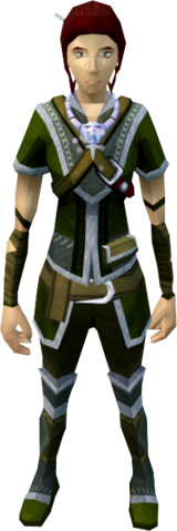 File:Necklace of Shadows equipped.png