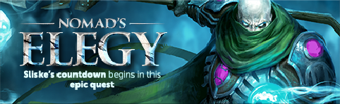 File:Nomad's Elegy lobby banner.png