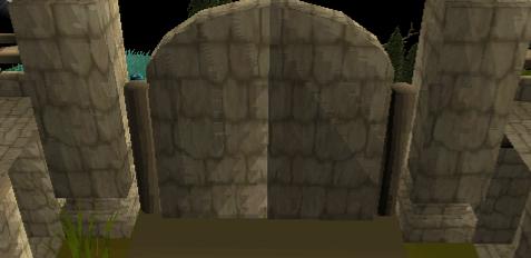File:Old Prifddinas gates.png