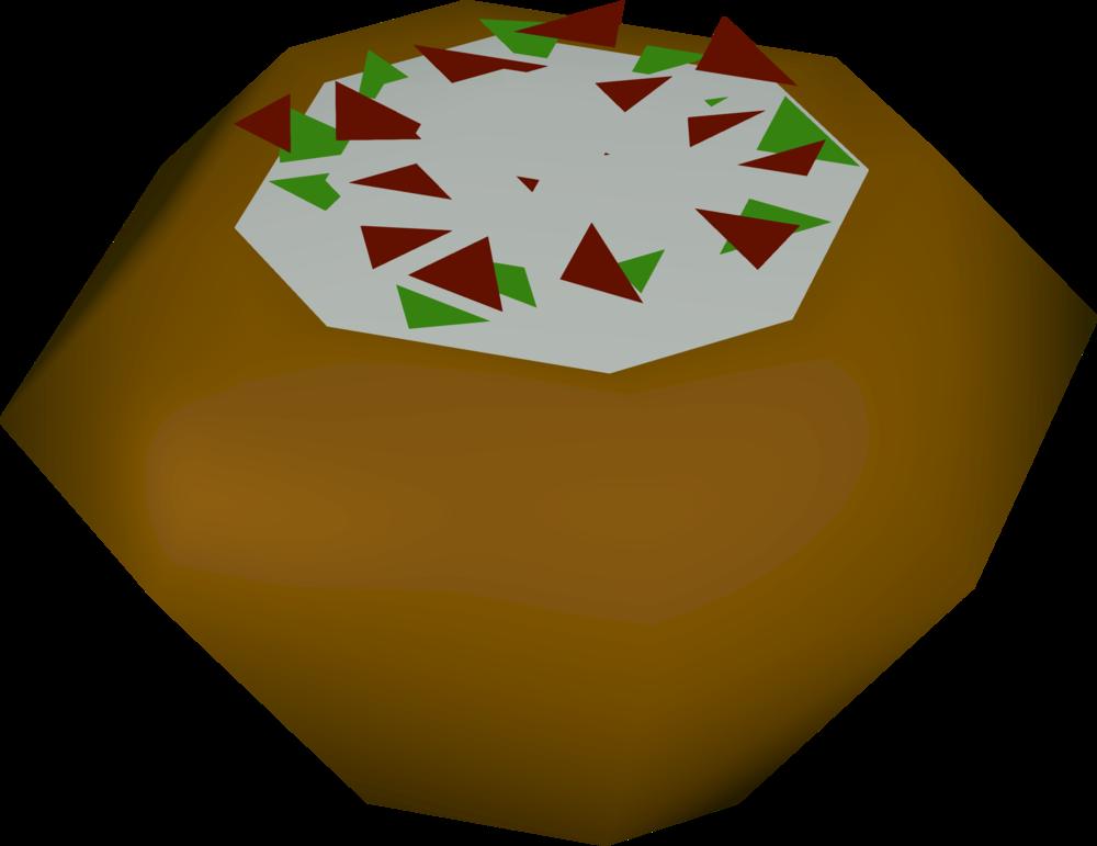 File:Premade veg ball detail.png