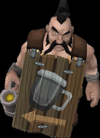 File:Rowdy dwarf.png