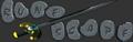 Runescape logo 2002.png