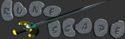 File:Runescape logo 2002.png