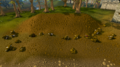South-west Varrock mine.png
