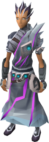 File:Stormheart armour equipped (female).png