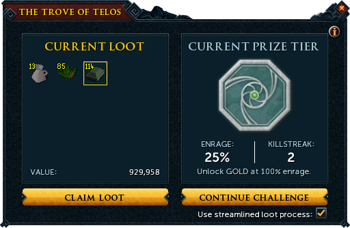 File:The Trove of Telos.png
